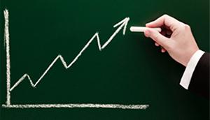 groei-economie