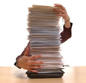 Elke week een nieuw contract met uw werknemer
